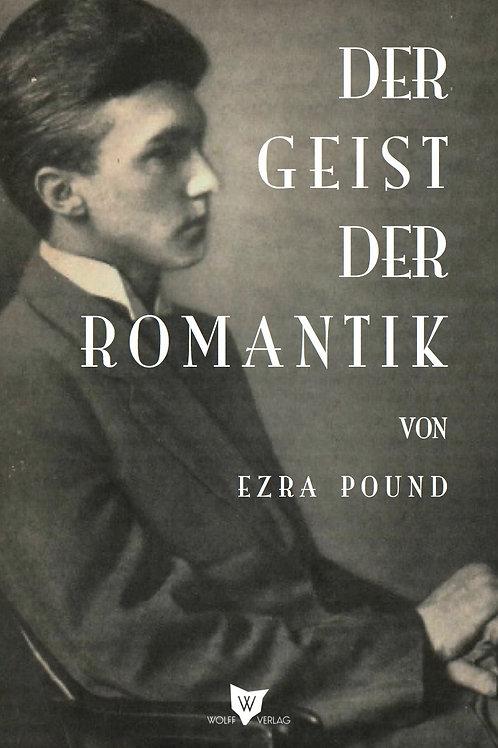 Der Geist der Romantik