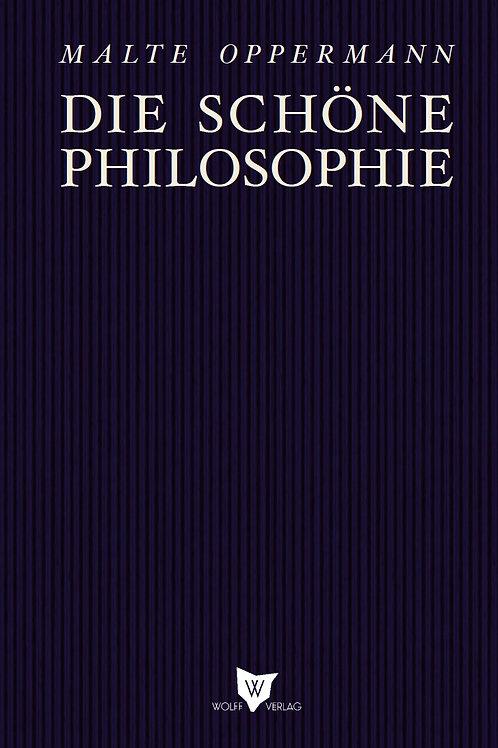 Die Schöne Philosophie