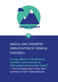 170719-Heiner-Eckert-Review-A5-Cover
