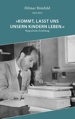 1510-TV-Biografien-Römhild-Cover-151026