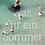 Thumbnail: Was für ein Sommer