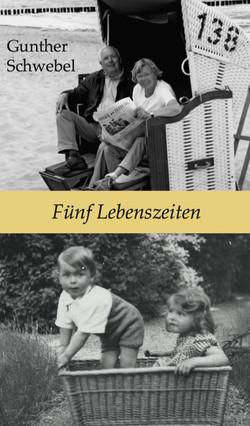 schwebel cover