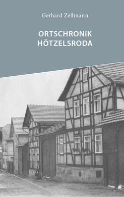 1504-WV-Thuringi-Ortschronik-Hötzelsroda-Cover-Vorschau-150425.j