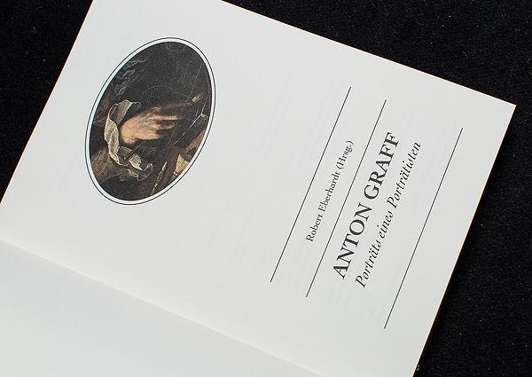 190513-Denken-Handeln-Wolff-Verlag-Anton