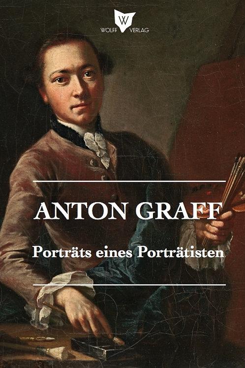 Anton Graff – Porträts eines Porträtisten