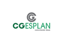 Logotipo CGESPLAN (Vertical).png