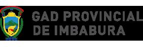 GAD Imbabura