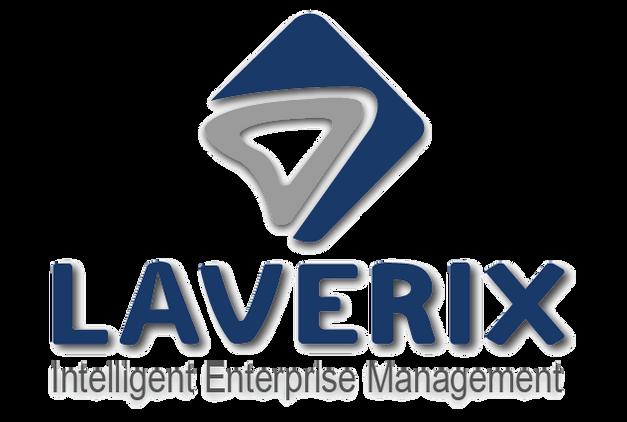 Laverix Cia Ltda
