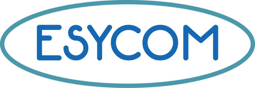 ESYCOM Consultores