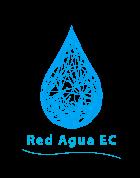 Red Agua Ecuador