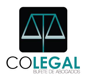 COLEGAL