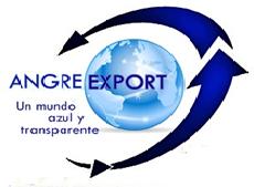 Ankgreexport
