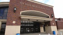 Wichita High School East