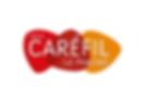 Carefil-Mercerie.png