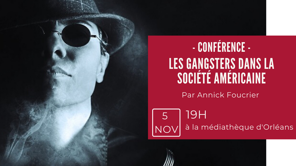 Conférence_05112019.png