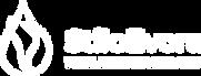 logo_stiloevora.png