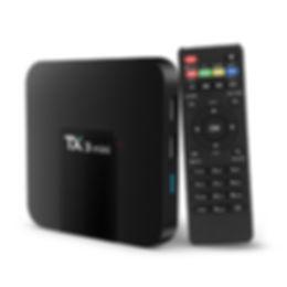 TX3-Mini-TV-Box.jpg