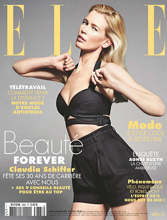 Magazine ELLE 22 mai 2020.jpg