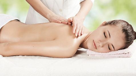 Massage énergétique rééquilibrantpar Delphine Deluzet corps de cristal,à Albi 81000, et Carmaux 81400