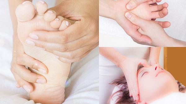 Massage_métamorphique_edited.jpg