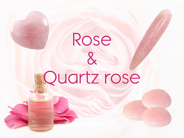 Rose et quartz rose.jpg