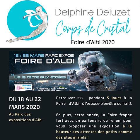 Foire d'Albi 2020 Corps de Cristal.jpg