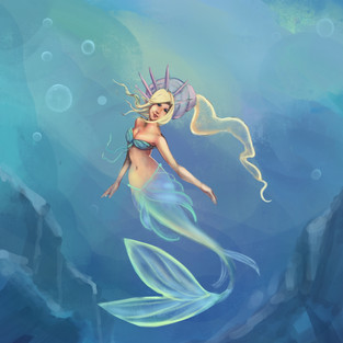 Mermaid2_.jpg