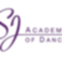 SJ Academy of Dance Logo.png