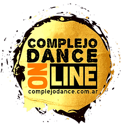 Complejo%20dance%20OIine1_edited.png