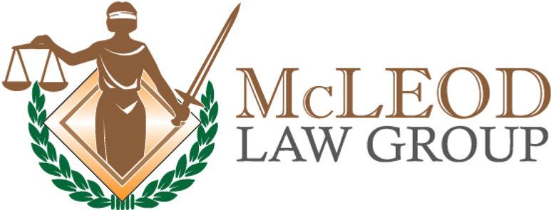 McLeod Law Group - Web.jpg
