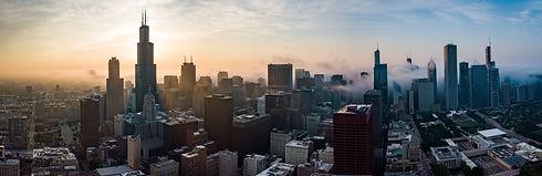 high_rise_buildings-scopio-70a7a0d6-349b