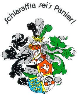 Wappen5.jpg