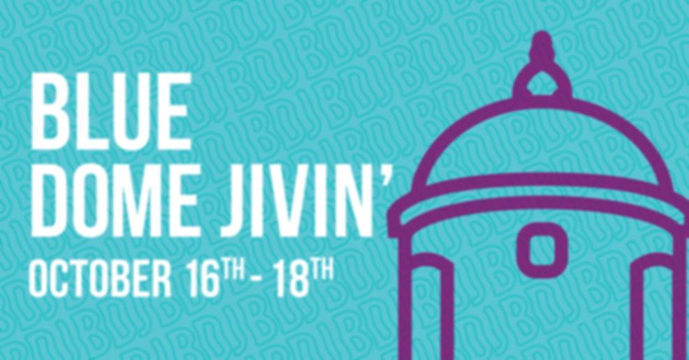 FB Event Banner.jpg