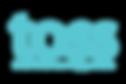 TOSS logo.png