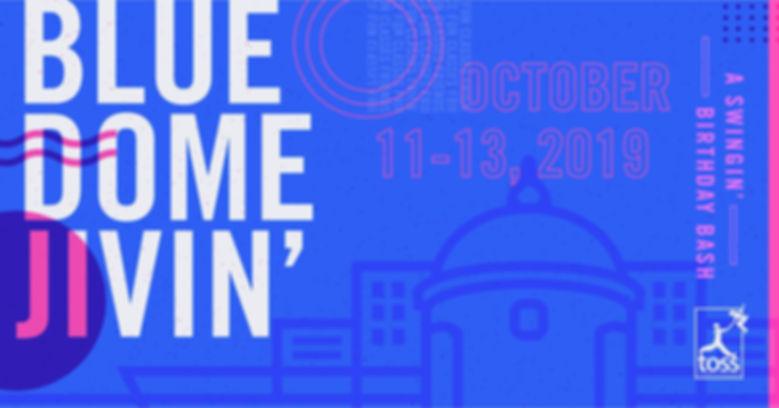 Blue Dome Jivin.jpg