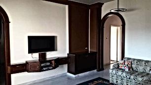 شقة للبيع  في شارع إبراهيم القطان الدوار السابع