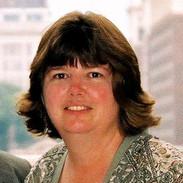 Kathy Shea