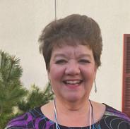 Lori Jo Whitehaus