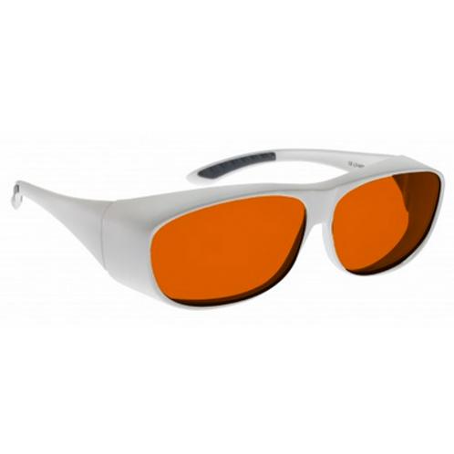 ILA Laser Safety Eyewear - Full - 532/755/1064