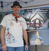 Colorado Laser Tattoo Removal Training School