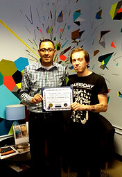 Laser Tattoo Removal Training School Toronto Canada