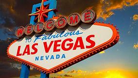 Laser Tattoo Removal Training School Nevada