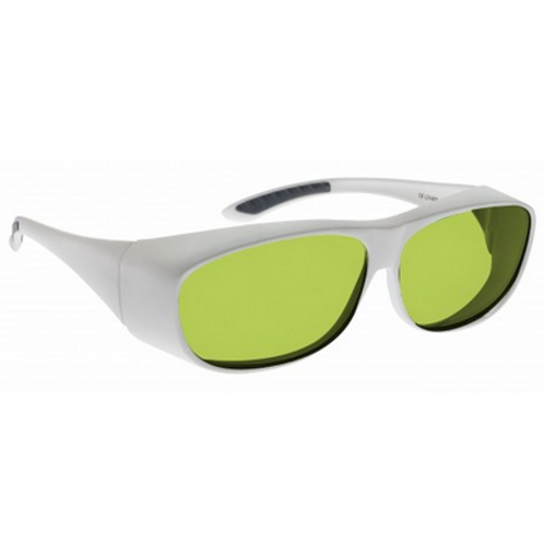 ILA  Laser Safety Eyewear - 755/1064 Hair Removal