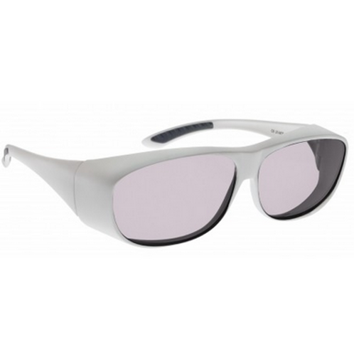 ILA Clear Poly Laser Safety Eyewear 1064nm only