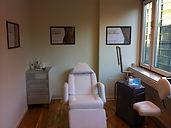 Australia tattoo removal training class, Sydney tattoo removal certification, Melbourne laser school