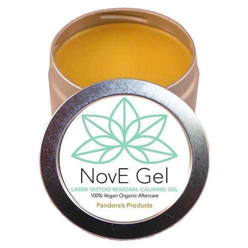 NovE Large 8oz Single Tin