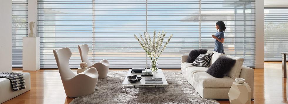 window-sheers-silhouette-carousel-01_1.j