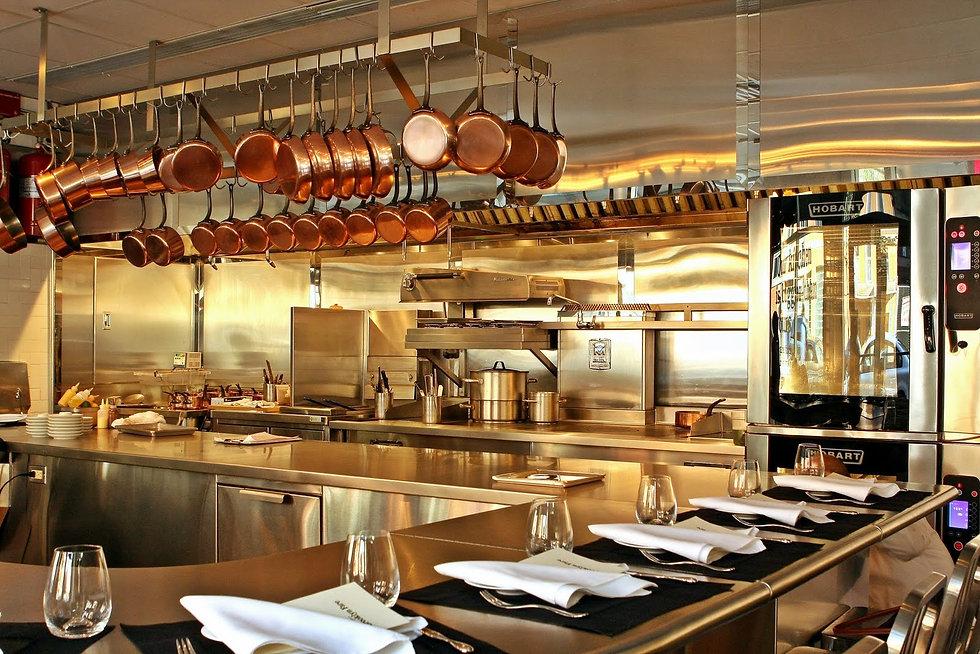 Hardest-Restaurants-To-Get-A-Reservation