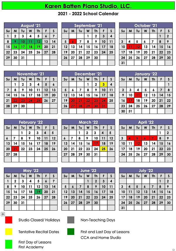 2021 Piano Calendar.png