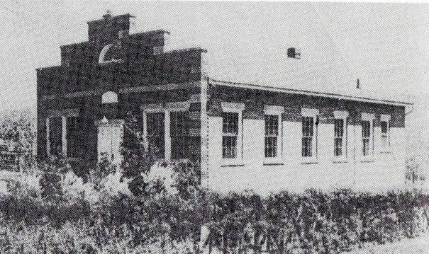 PTS Club Photo 1932.jpg